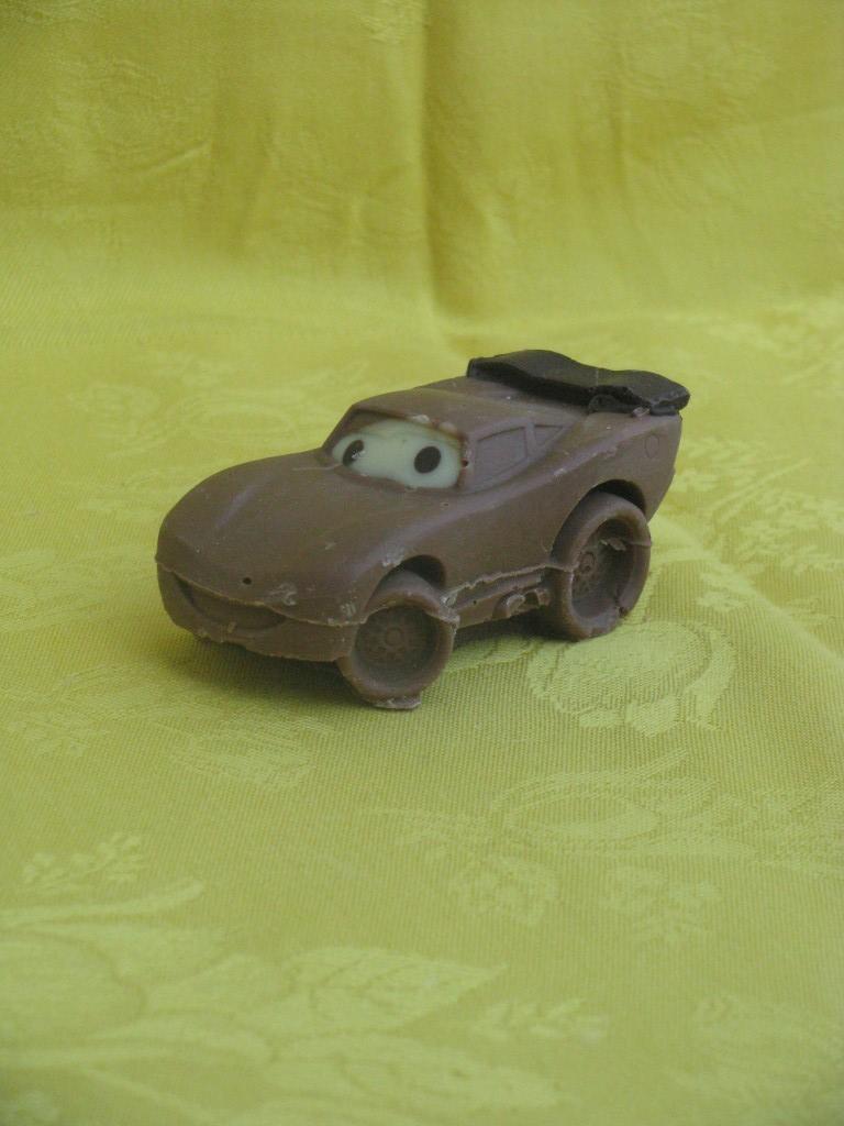 cars-saetta