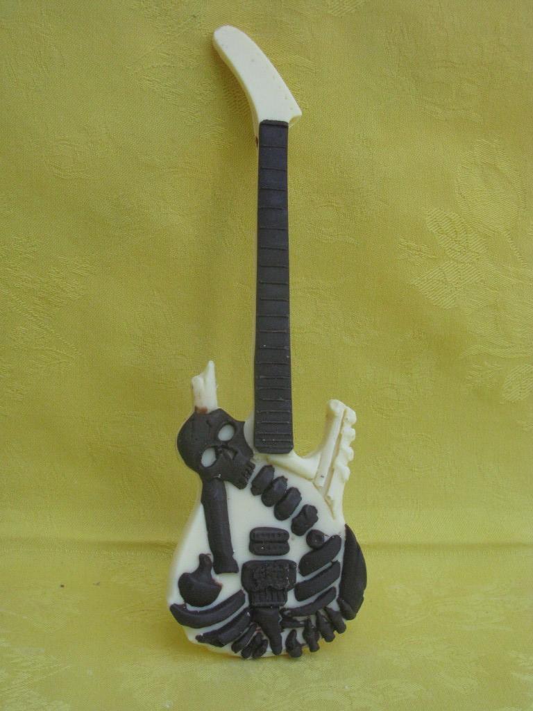 chitarra-hall-b