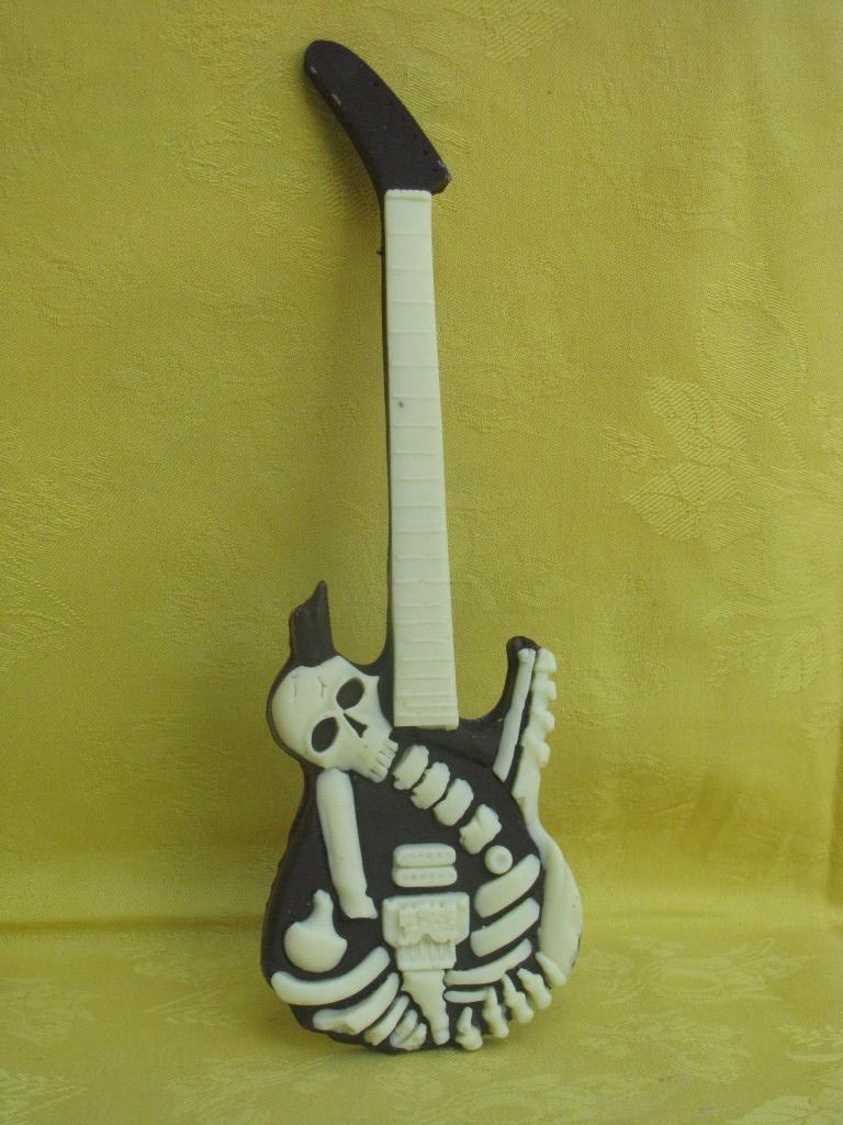 chitarra-hall-f
