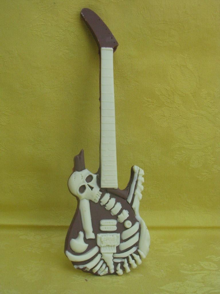 chitarra-hall-l