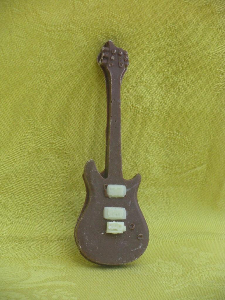 chitarra-picc