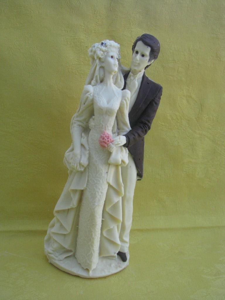 coppia-sposi-grande
