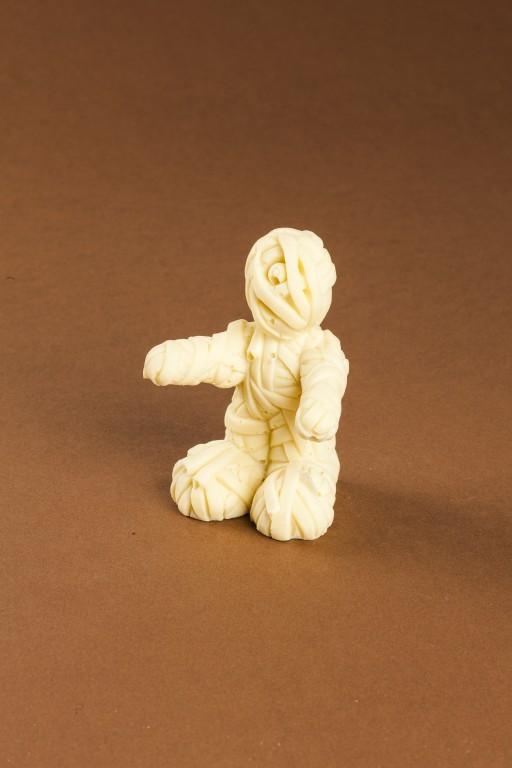 halloween-mummia