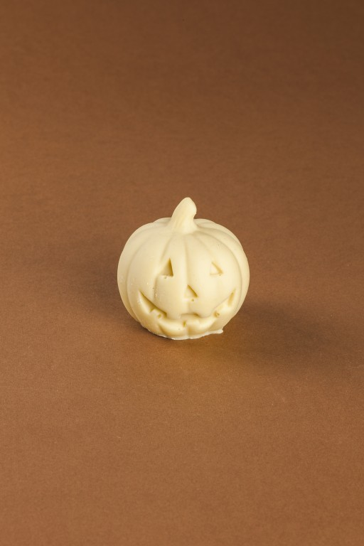 halloween-zucca