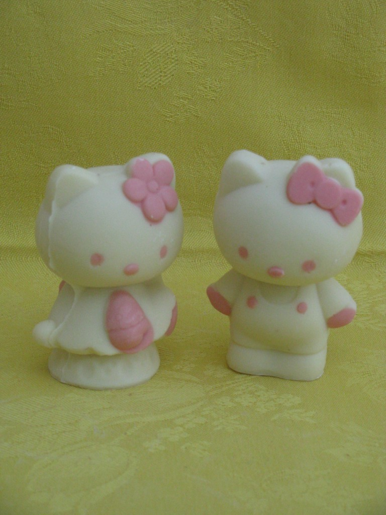 hello-kitty-picc-b