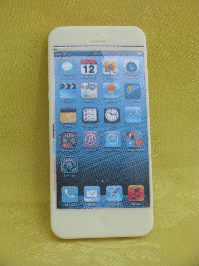 i-phone-5-b
