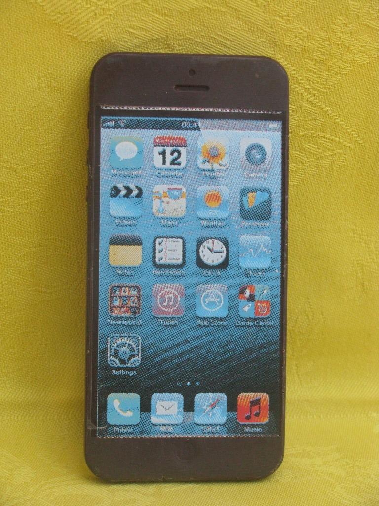 i-phone-5-f