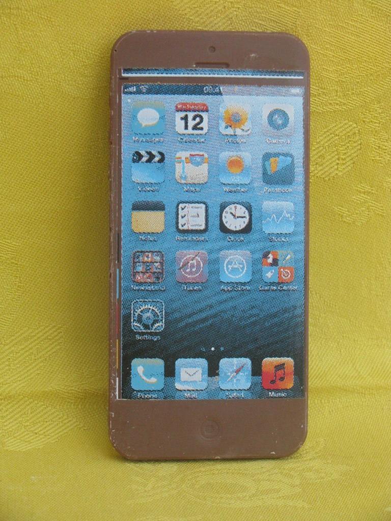 i-phone-5-l