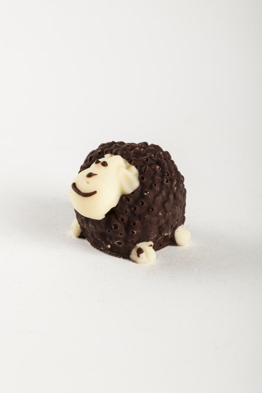 pecorella-f