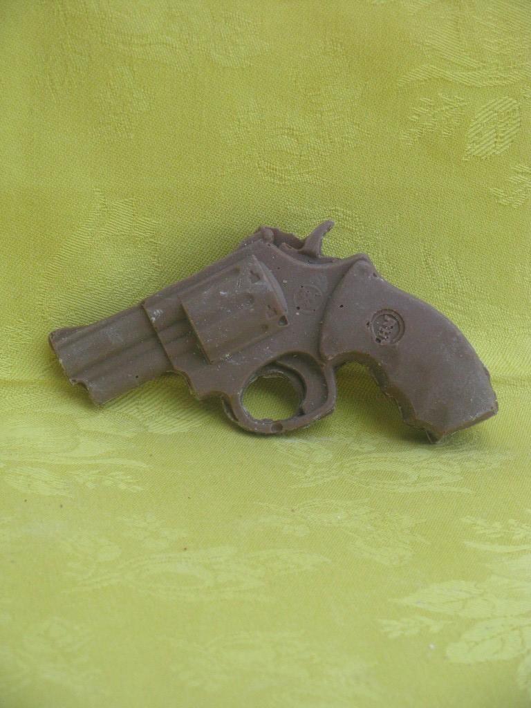 pistola-l