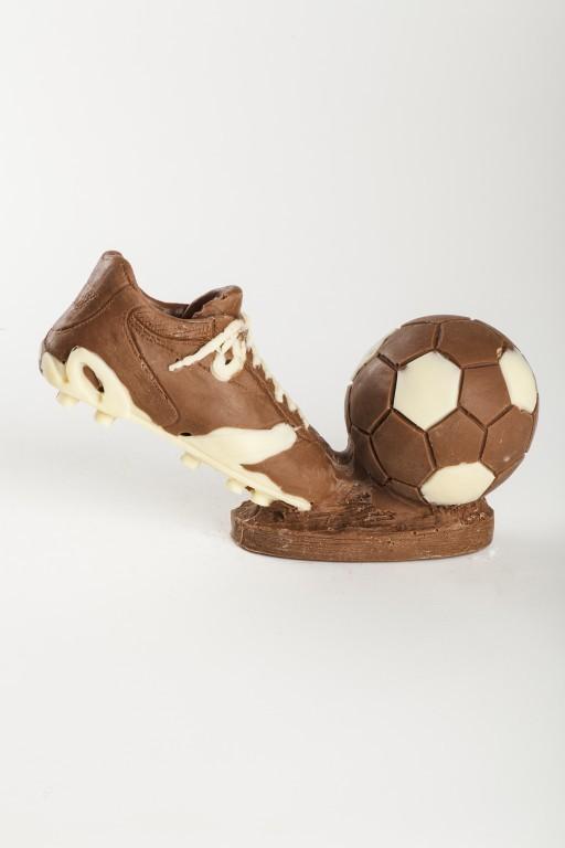 scarpa-calcio-l