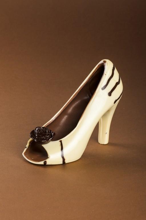 scarpa-fashion-1