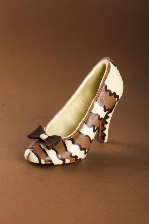 scarpa-fashion-2