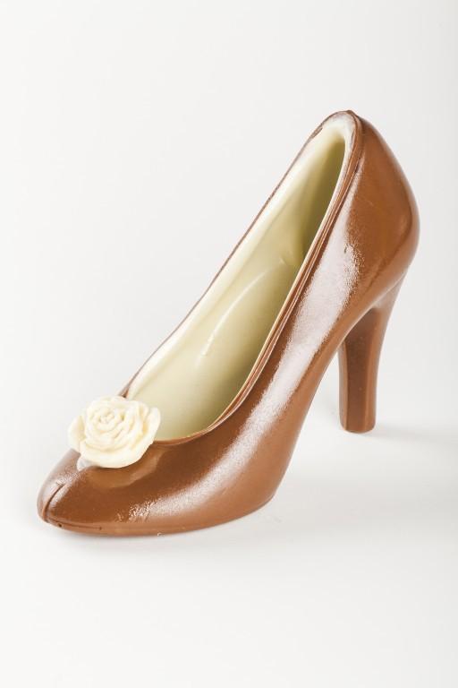scarpa-fashion-4