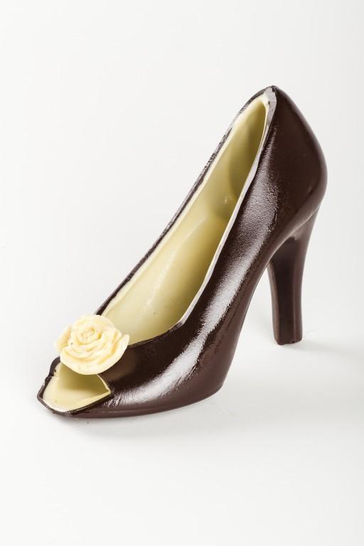 scarpa-fashion-5