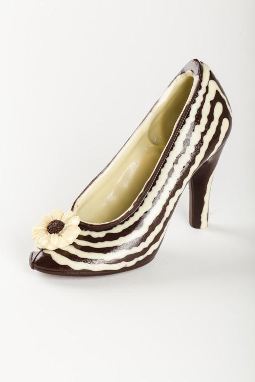 scarpa-fashion-6