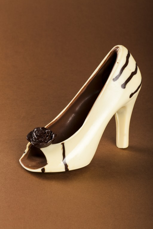 scarpa-fashion-7