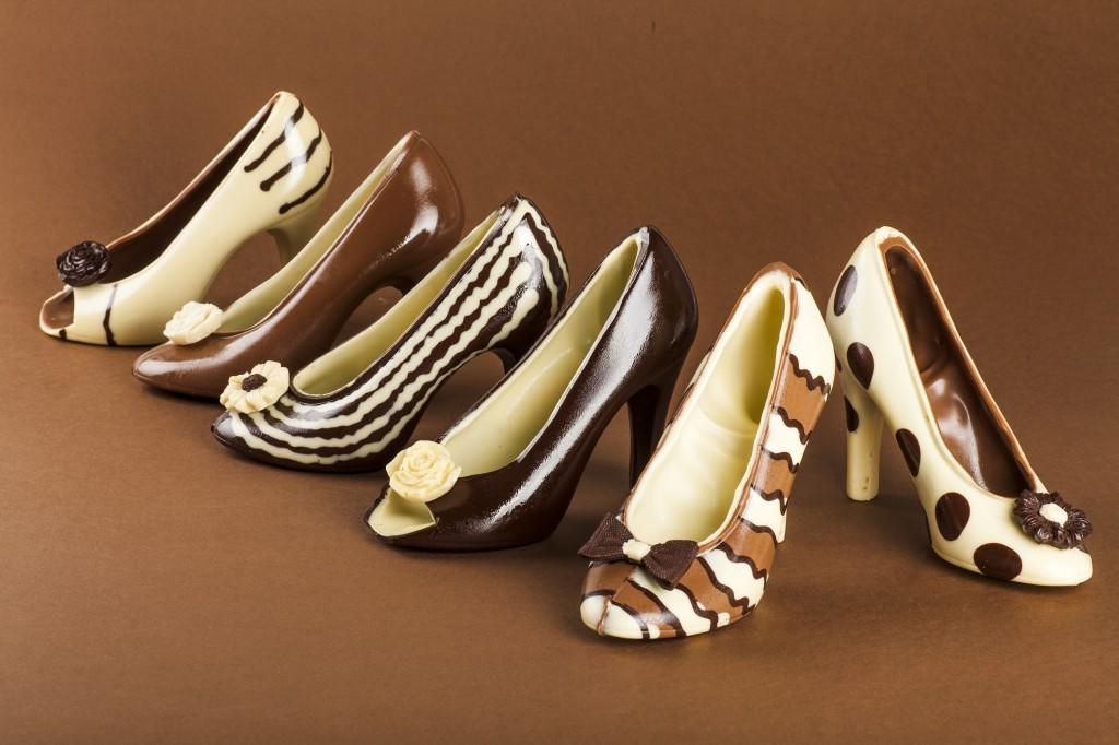 scarpa-fashion-serie-2