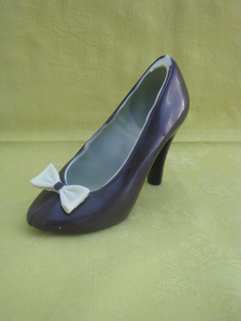 scarpa-fiocco-f
