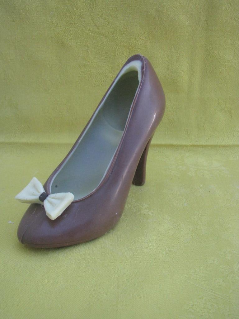 scarpa-fiocco-l