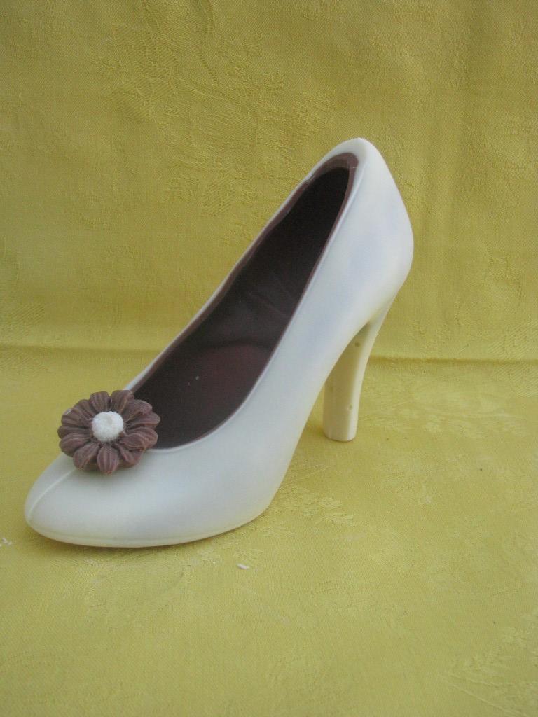 scarpa-rosellina-b