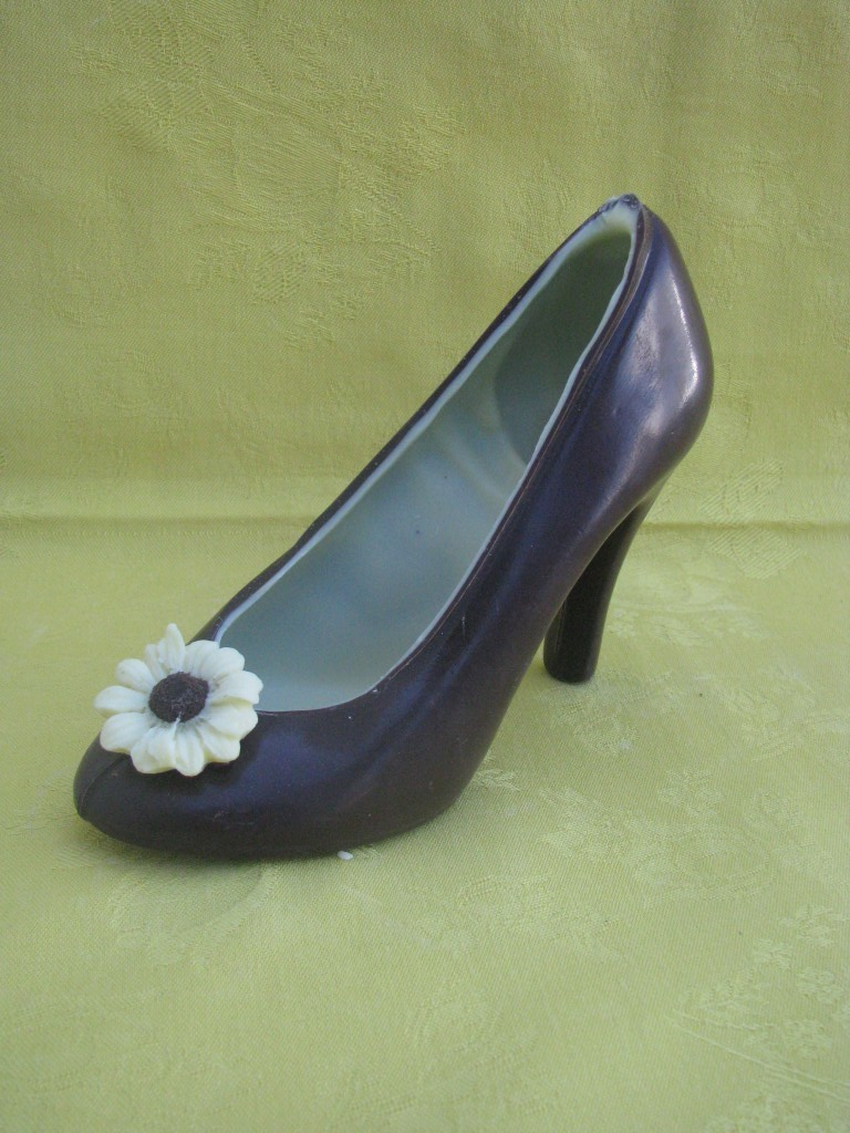 scarpa-rosellina-f
