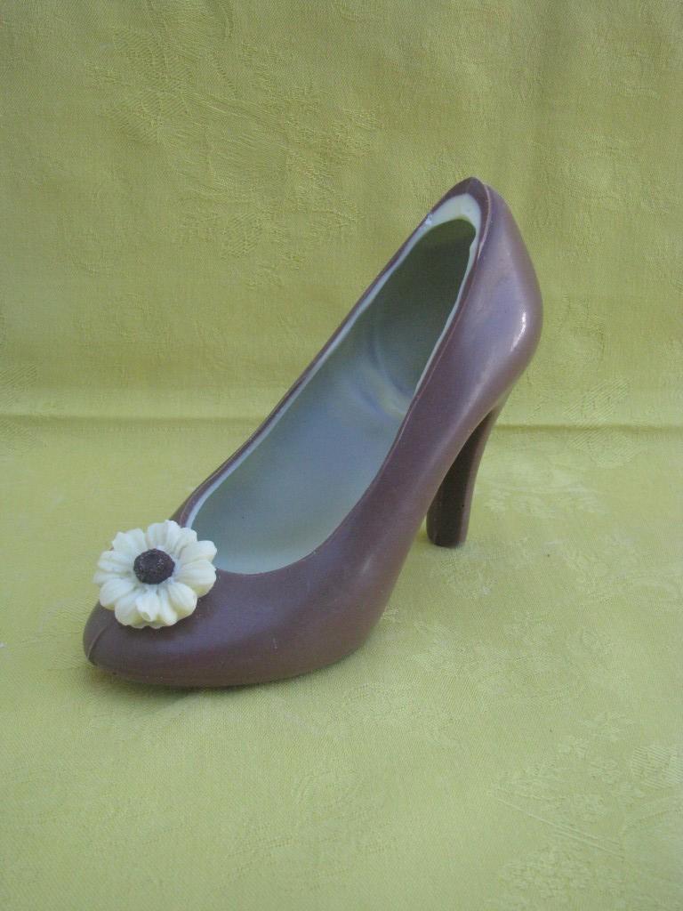 scarpa-rosellina-l