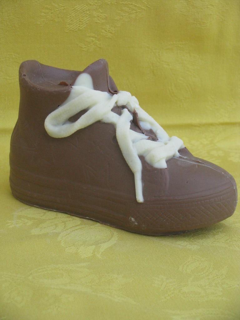 scarpa-sneaker