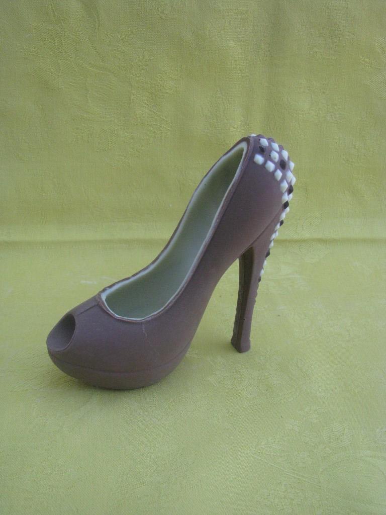 scarpa-tacco-12-1