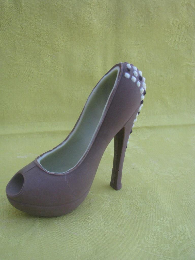 scarpa-tacco-12