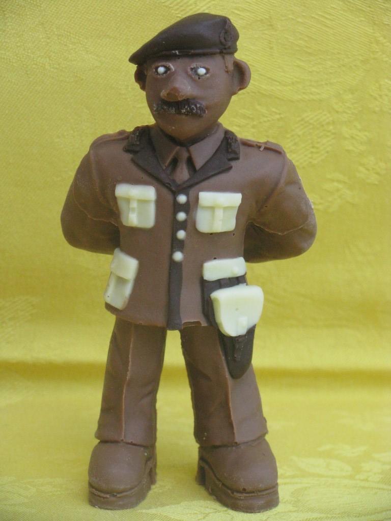 statua-poliziotto