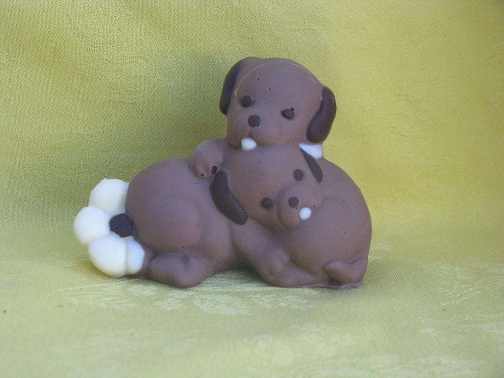 thun-cagnolini-teneroni