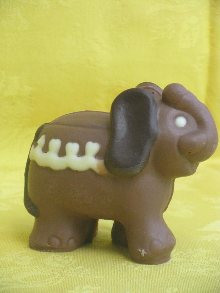 thun-elefantino