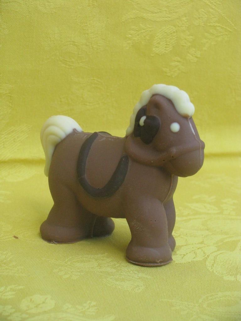 thun-pony