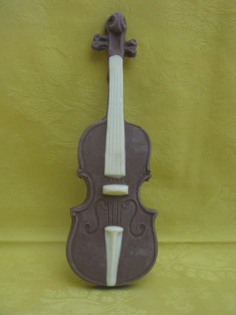violino-gr