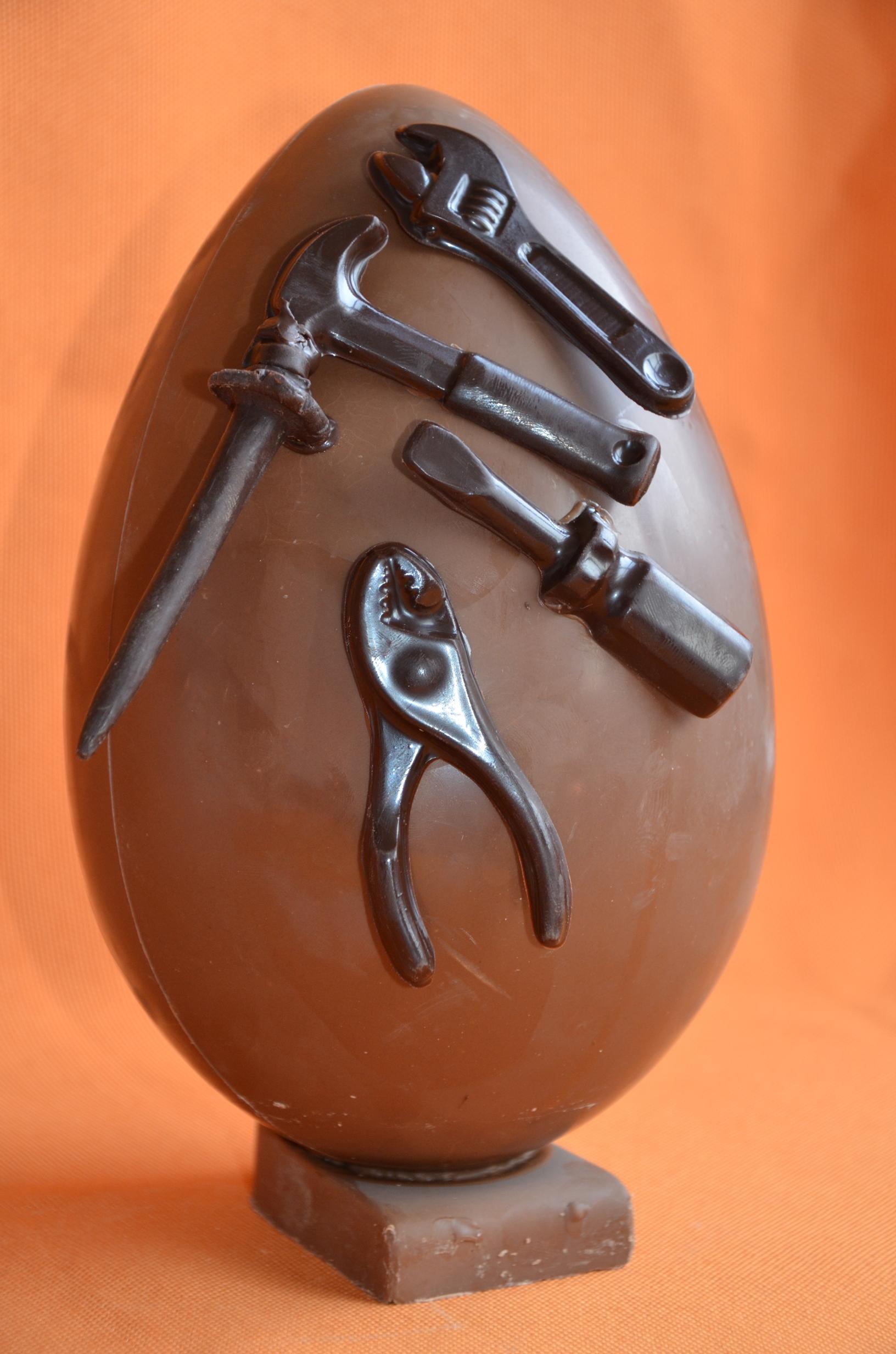 uovo-ferramenta-2