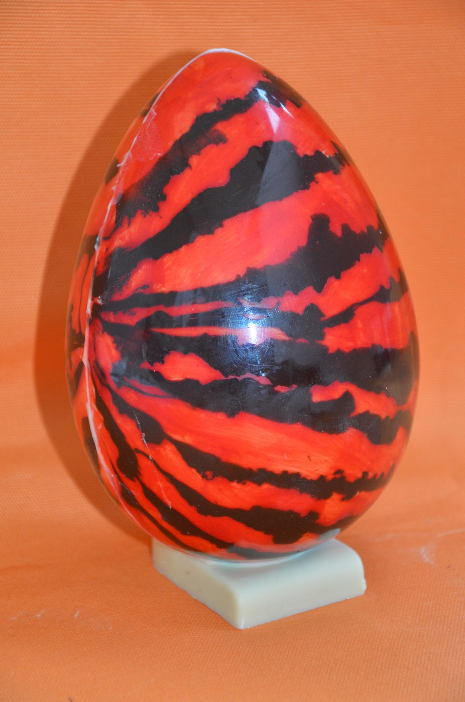 uovo-variegato