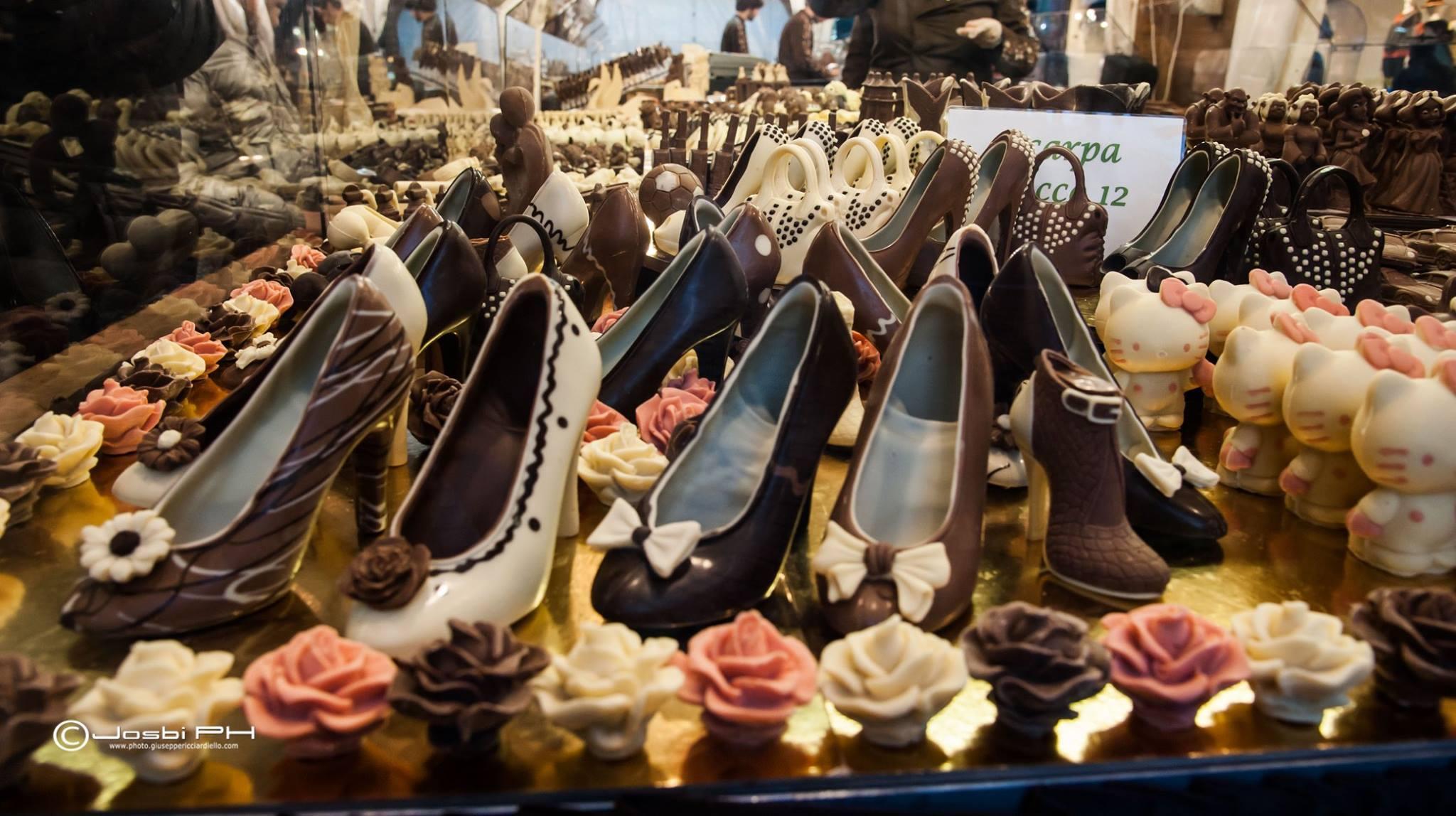 napoli-scarpe-e-rose